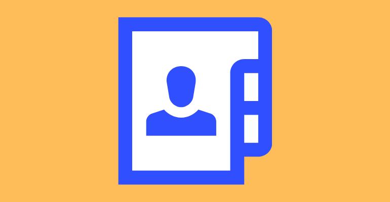 Writing Resume Internship Usa